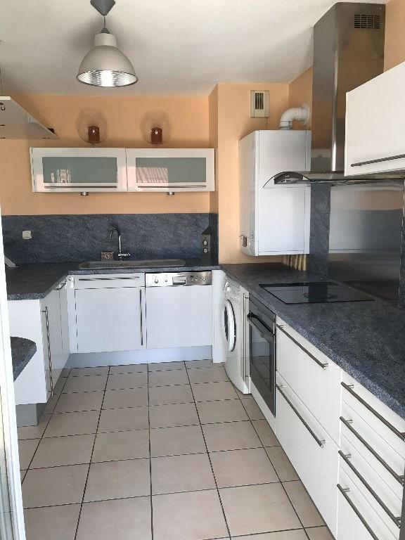 Sale apartment Colomiers 229000€ - Picture 3