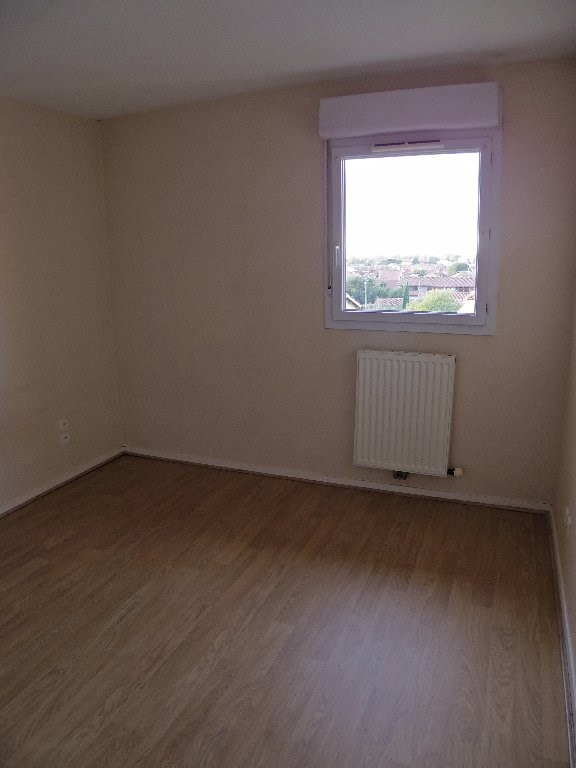 Sale apartment Toulouse 212 000€ - Picture 9