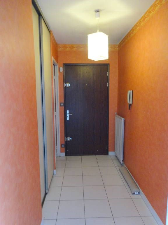 Location appartement Les angles 770€ CC - Photo 10