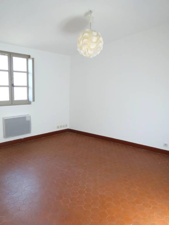 Location appartement Avignon 850€ CC - Photo 7