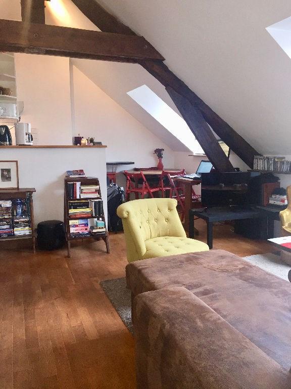 Location appartement Poissy 780€ CC - Photo 4