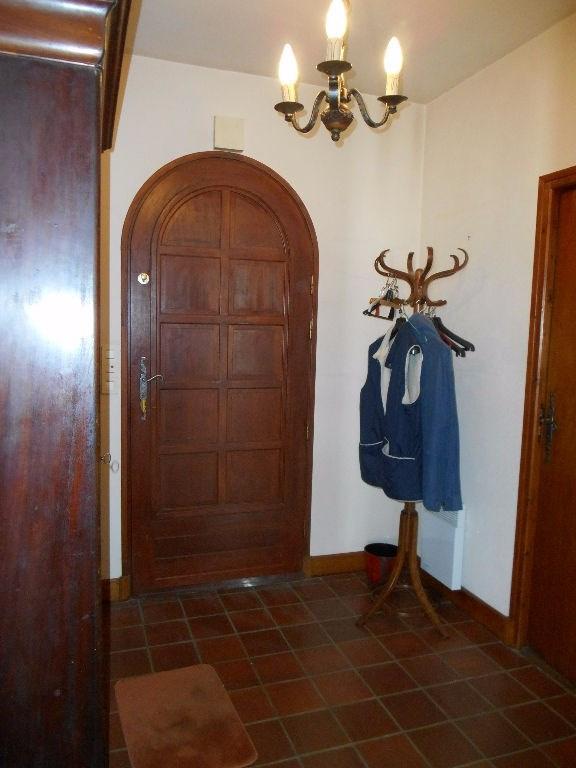 Sale house / villa Sully 219000€ - Picture 9