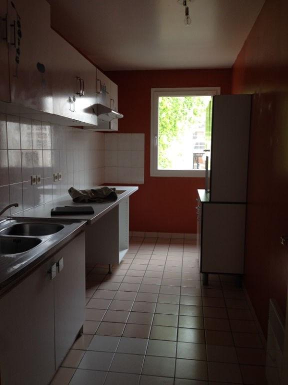 Location appartement Limeil brevannes 927€ CC - Photo 1