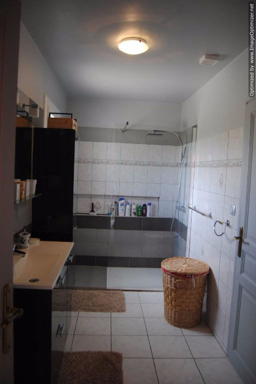 Vente maison / villa Bram 378 000€ - Photo 15