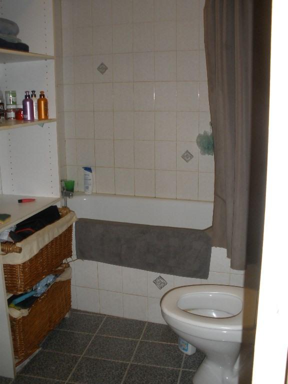 Rental house / villa Conflans sainte honorine 958€ CC - Picture 9