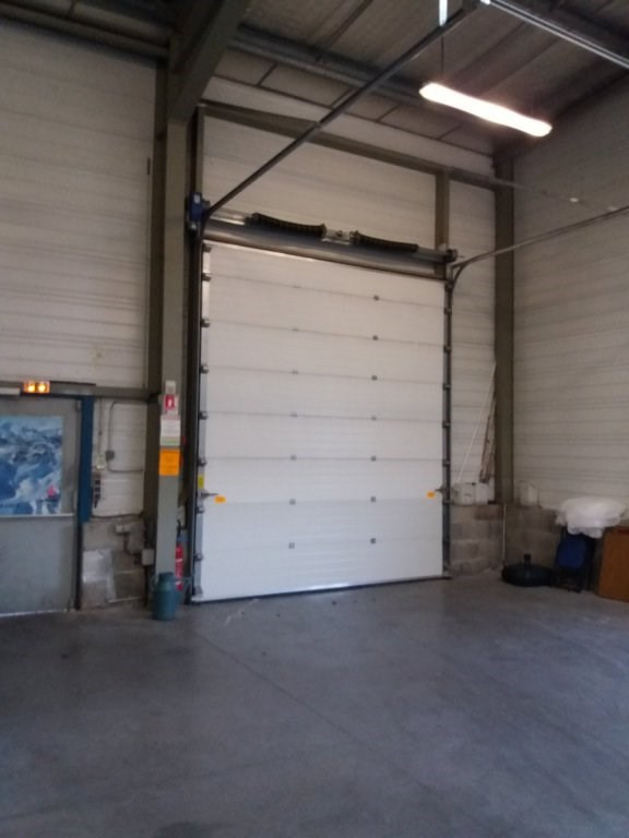 Sale empty room/storage Grenoble 1045000€ - Picture 3