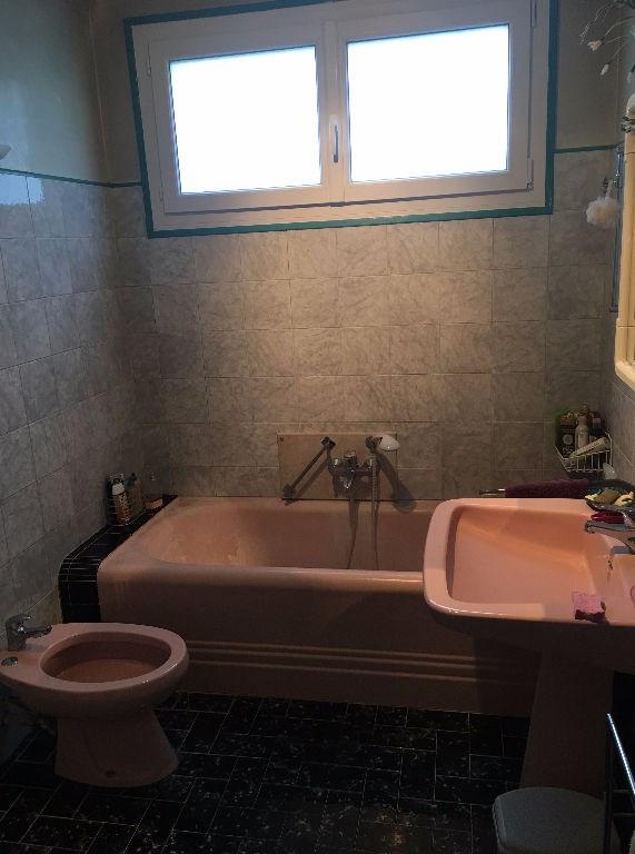 Vente maison / villa Villeneuve saint georges 535000€ - Photo 14