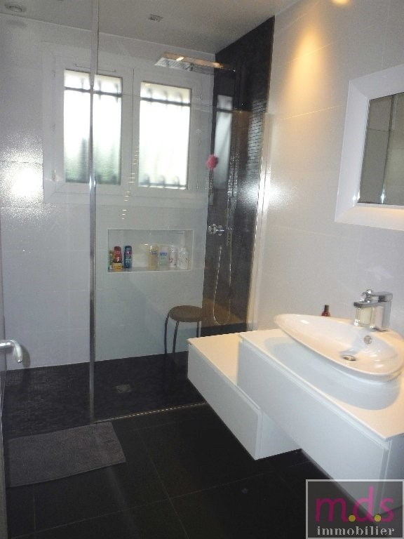 Deluxe sale house / villa L'union 465 000€ - Picture 4