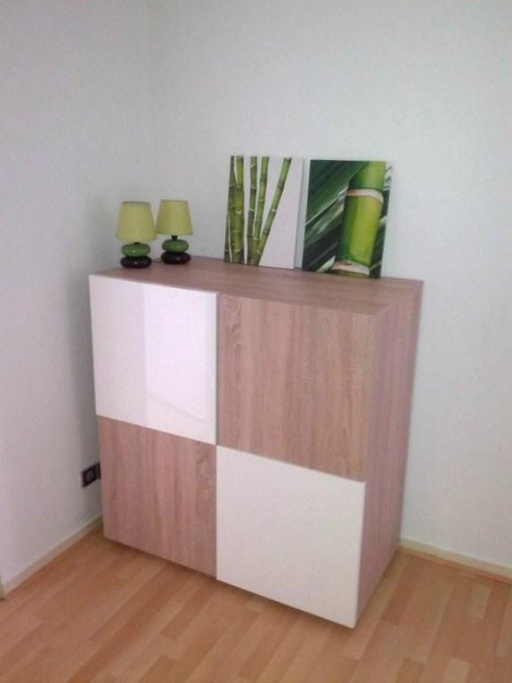 Rental apartment Toulouse 430€ CC - Picture 6