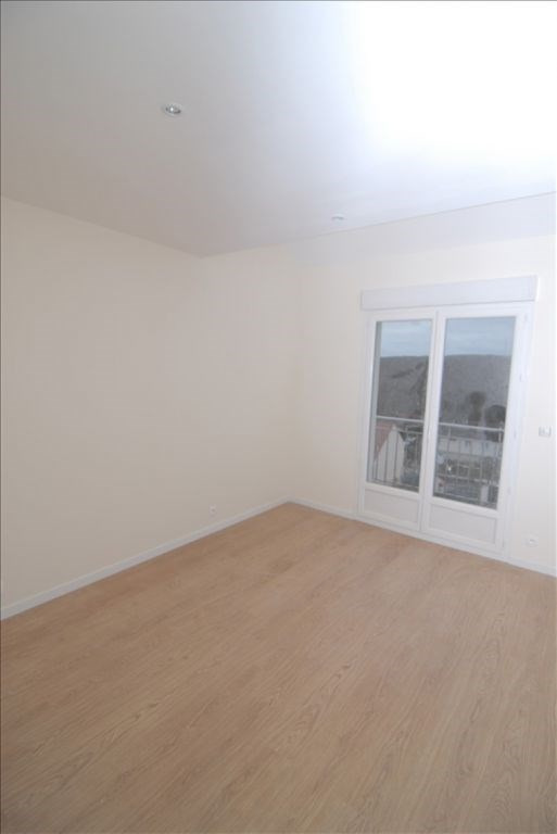 Alquiler  apartamento La ville du bois 1140€ CC - Fotografía 4