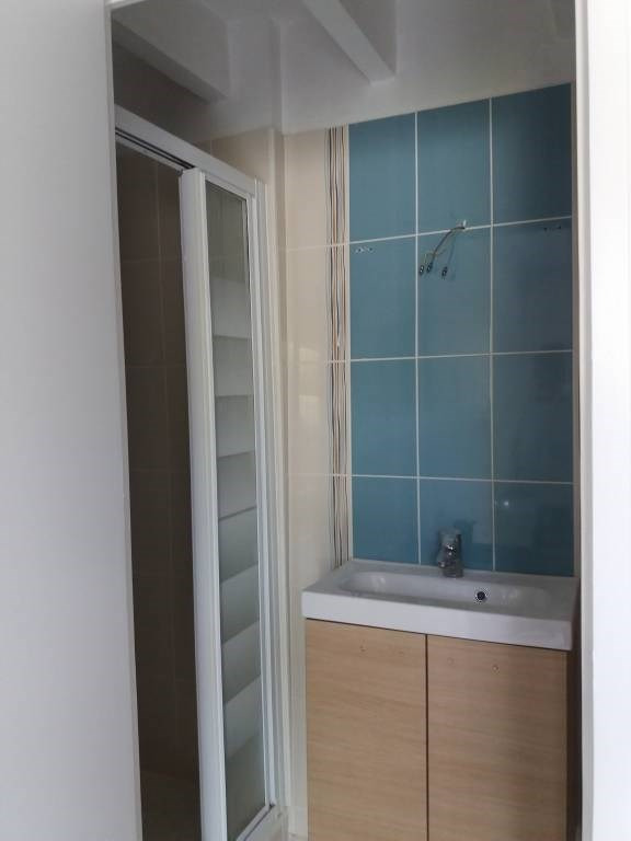 Location appartement Ollainville 680€ CC - Photo 2