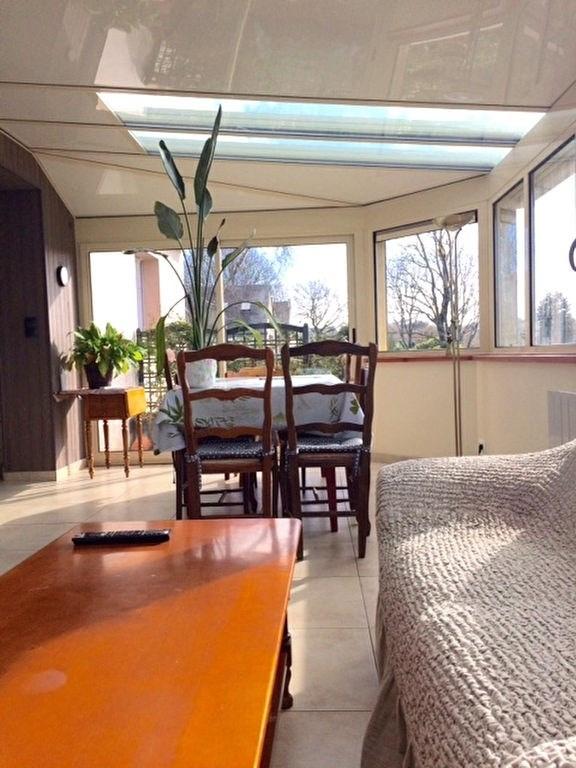 Sale house / villa Guilers 248400€ - Picture 5
