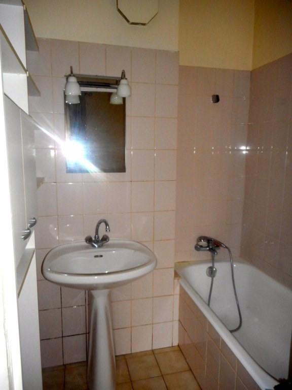 Vente appartement Chennevières-sur-marne 120000€ - Photo 3