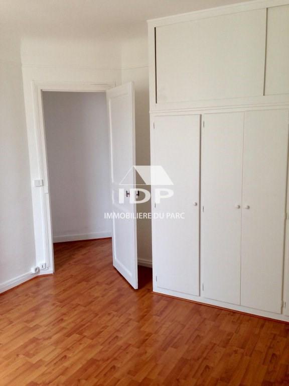 Sale apartment Corbeil-essonnes 119000€ - Picture 3