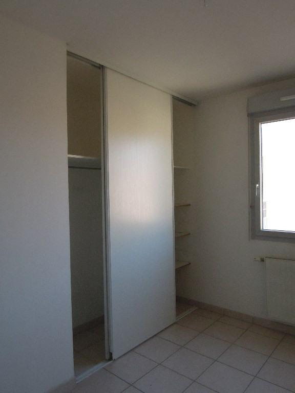 Rental apartment Bourgoin jallieu 700€ CC - Picture 6
