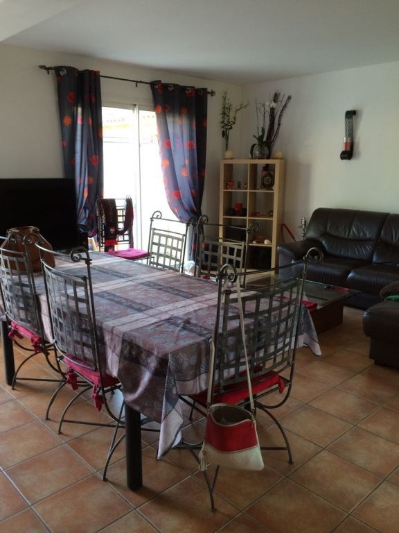 Vente maison / villa Vedene 222 000€ - Photo 6