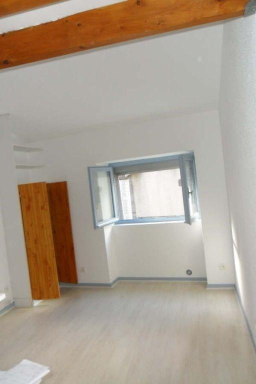 Location appartement Clermont ferrand 420€ CC - Photo 2