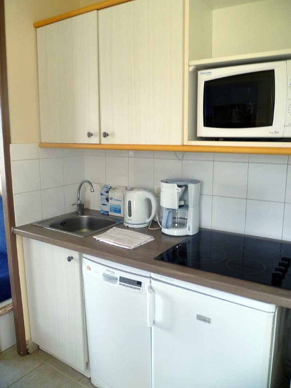 Vente maison / villa Locmaria 159050€ - Photo 8