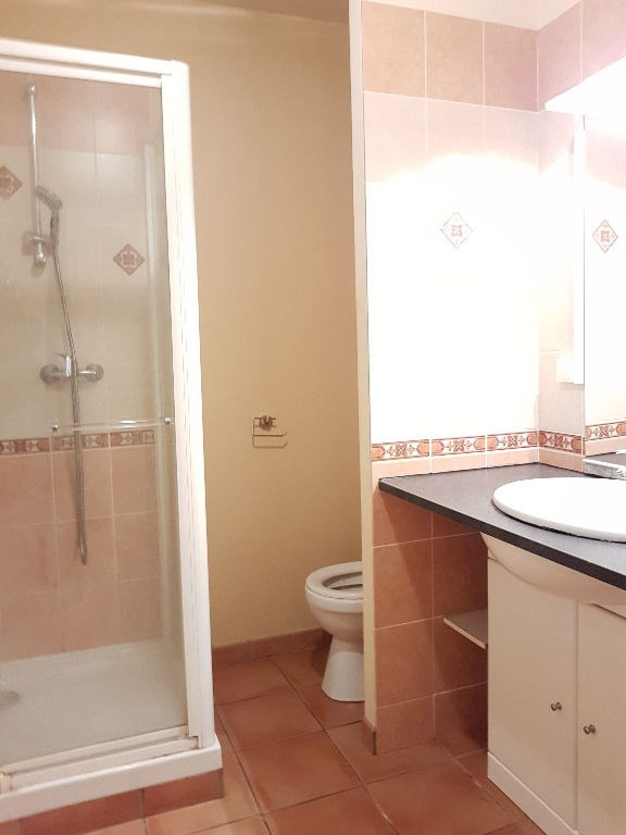 Vente appartement Aire sur l adour 78000€ - Photo 3