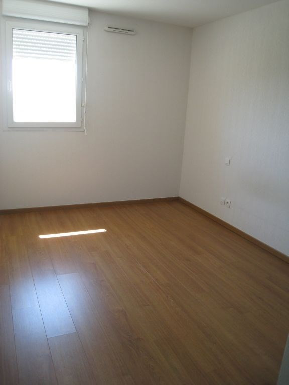 Location appartement Colomiers 654€ CC - Photo 6