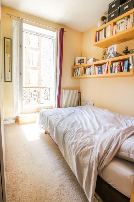 Vente appartement Bois colombes 259000€ - Photo 5