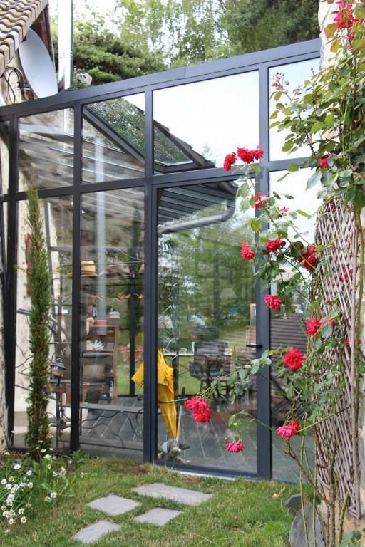 Sale house / villa St hostien 544000€ - Picture 11