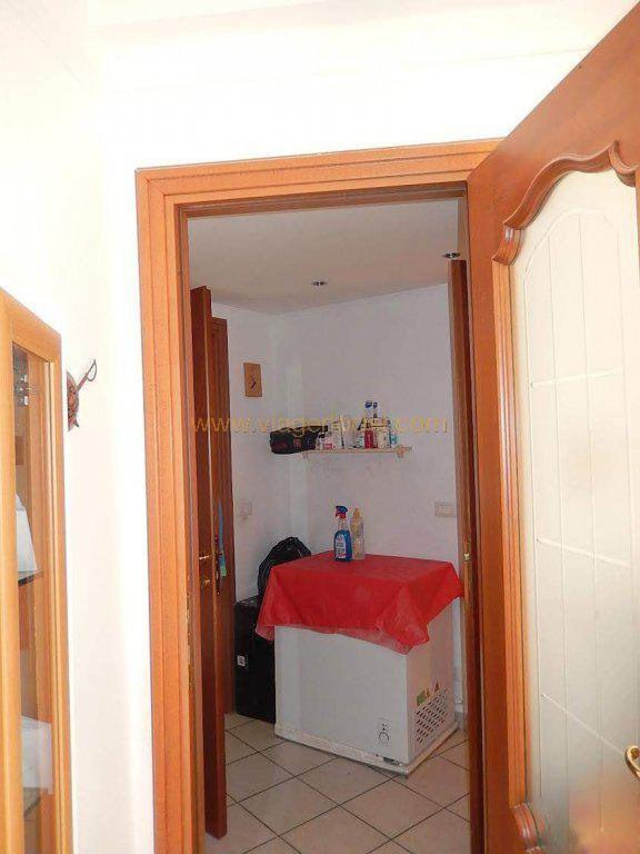 Vitalicio  apartamento Roquebrune-cap-martin 75000€ - Fotografía 7