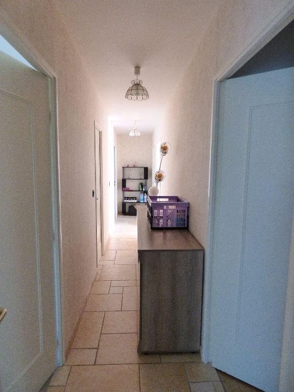 Vente maison / villa Les andelys 232000€ - Photo 9