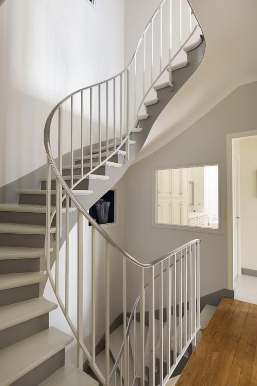 Престижная продажа дом Neuilly-sur-seine 3780000€ - Фото 16