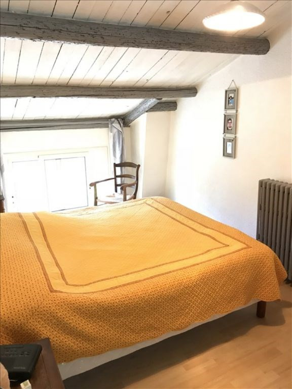 Sale house / villa Vauvenargues 512000€ - Picture 9