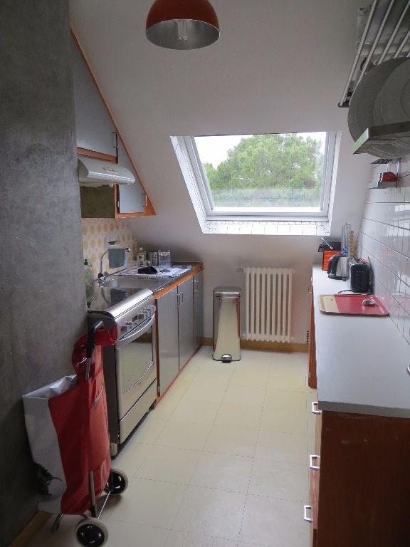 Sale apartment La baule 240900€ - Picture 4