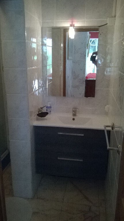 Sale apartment Aytre 185000€ - Picture 6