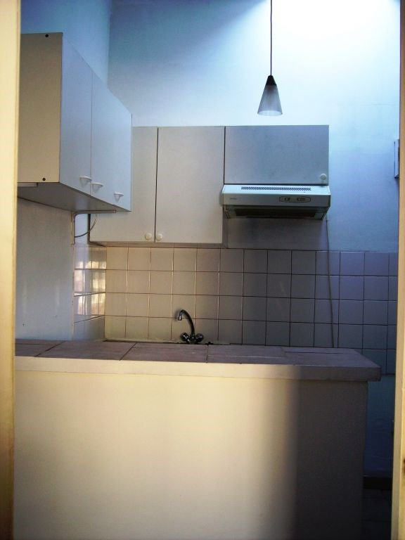 Location appartement Lambesc 520€ CC - Photo 4