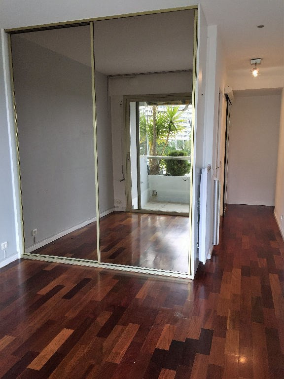 Vente appartement Villeneuve loubet 307 000€ - Photo 6