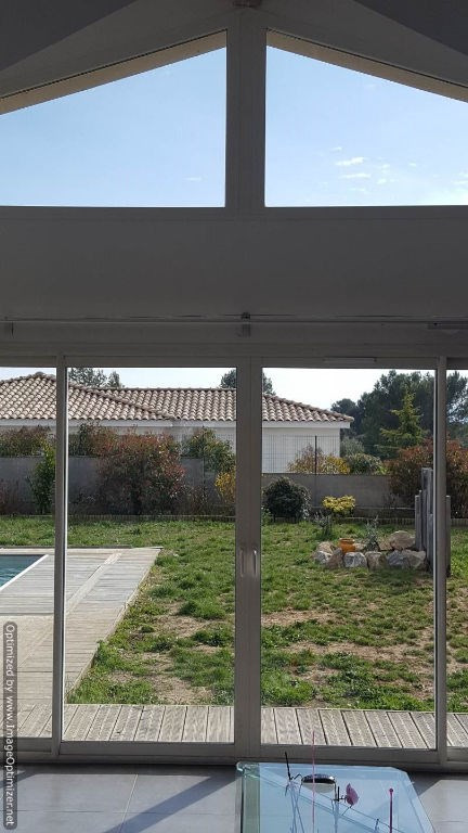 Vente maison / villa Carcassonne 390 900€ - Photo 6
