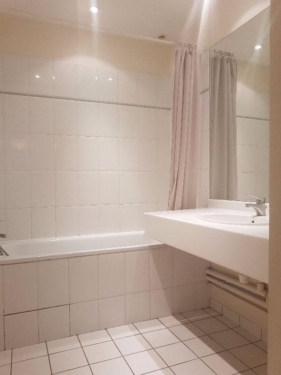 Rental apartment St germain en laye 1000€ CC - Picture 5