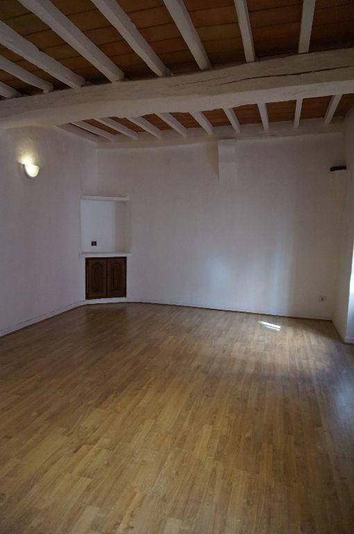Alquiler  apartamento Lorgues 490€ CC - Fotografía 3