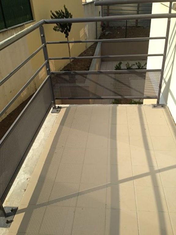 Vente appartement Antony 250000€ - Photo 6