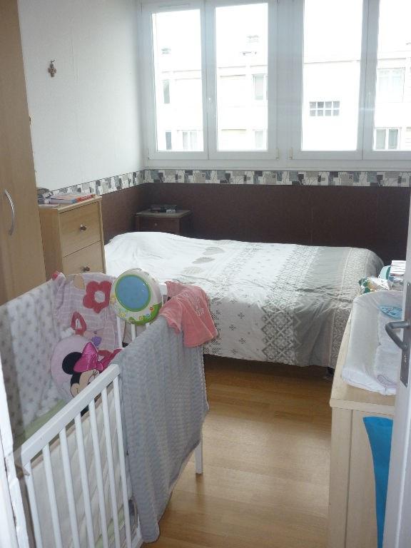 Vente appartement Beauvais 98000€ - Photo 5