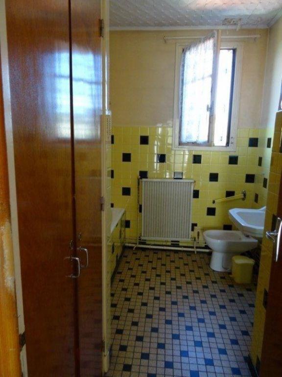 Vente maison / villa Foulayronnes 106200€ - Photo 3