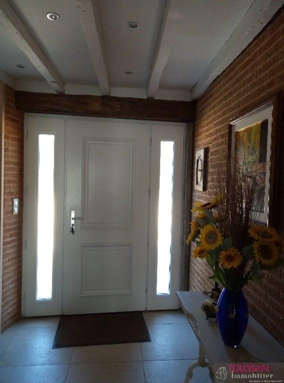 Deluxe sale house / villa Baziege 2 pas 850000€ - Picture 9