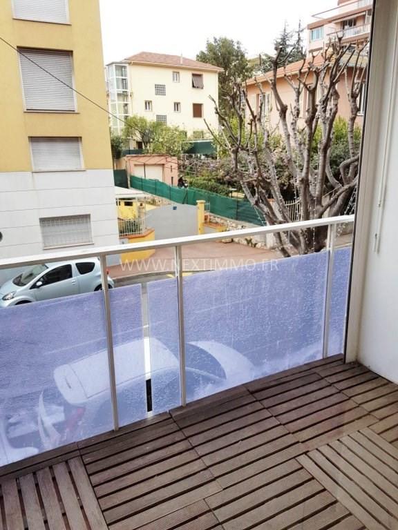 Produit d'investissement appartement Roquebrune-cap-martin 100000€ - Photo 3