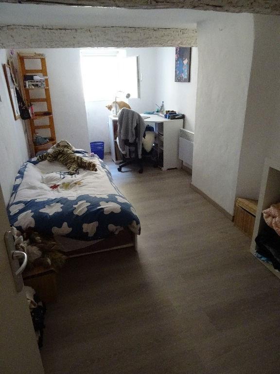 Vendita appartamento Lambesc 169000€ - Fotografia 3