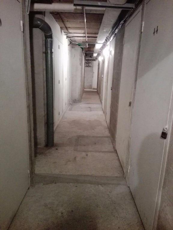Vente appartement Sceaux 367000€ - Photo 8