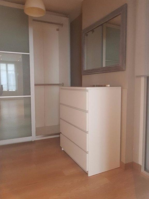 Rental apartment Saint germain en laye 1150€ CC - Picture 3