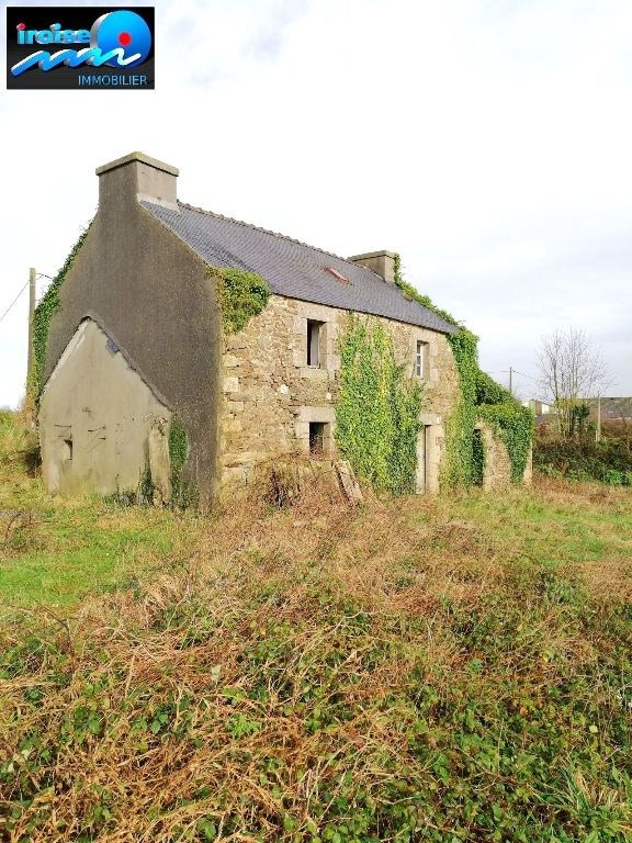 Vente maison / villa Plouzané 190800€ - Photo 4