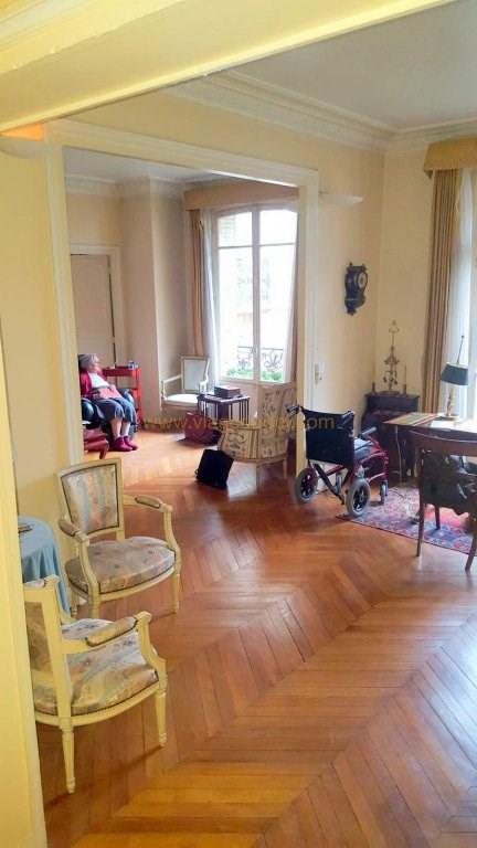 养老保险 公寓 Paris 16ème 920000€ - 照片 9
