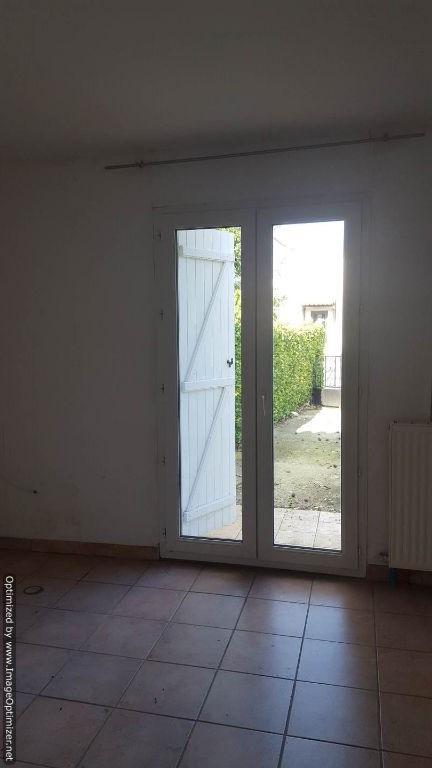 Vente maison / villa Alzonne 112000€ - Photo 9