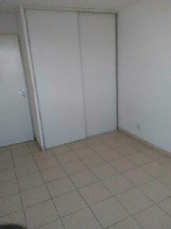 Location appartement Marseille 770€ CC - Photo 5