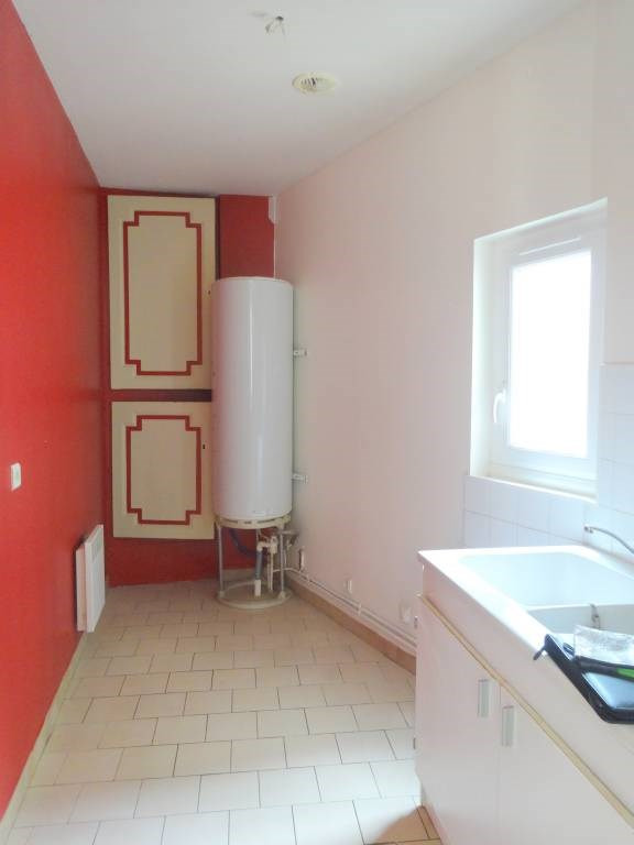 Rental apartment Avignon 693€ CC - Picture 3
